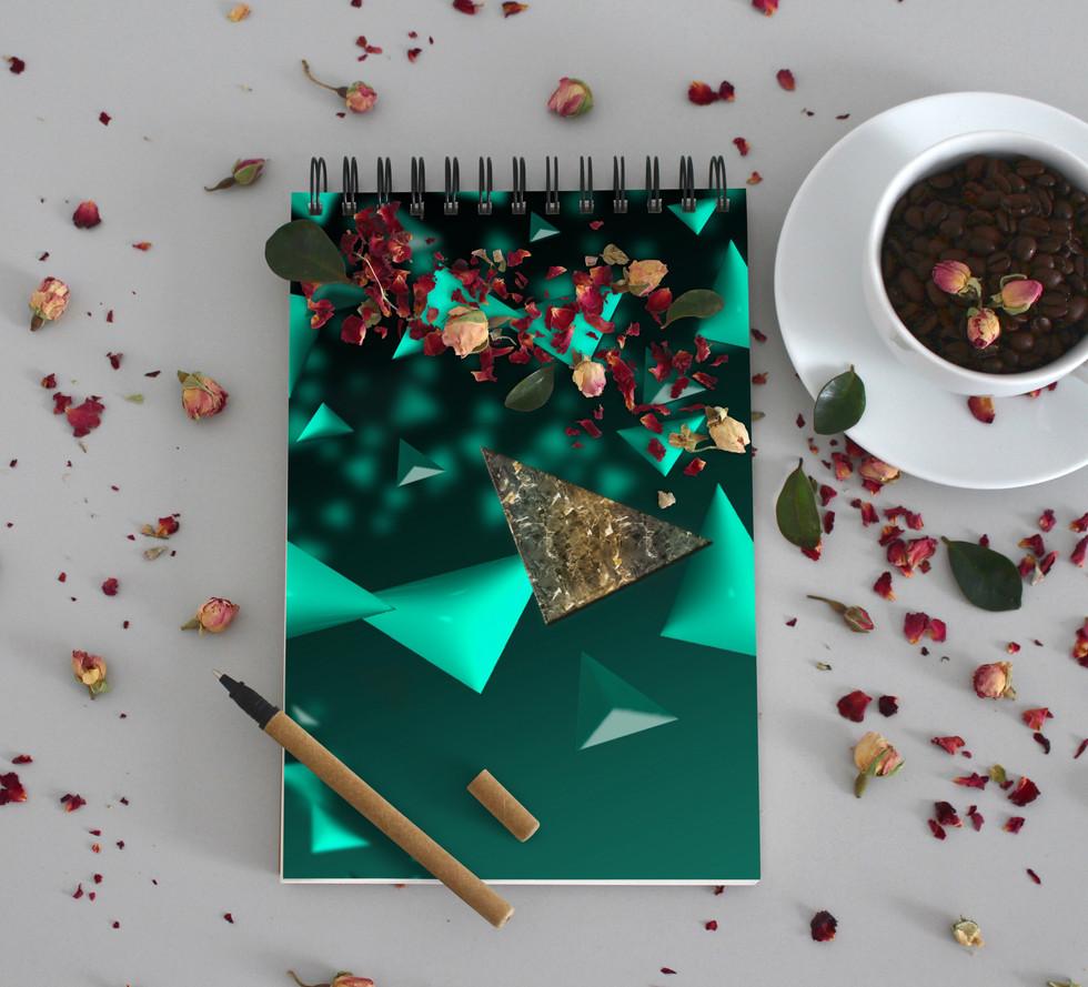 3297317 Notebook with pen.jpg