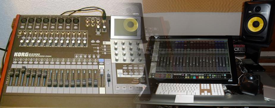 Korg_Studio_BLEND.png