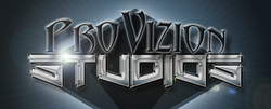 ProVizion-Studios_NEW-LOGO_edited.png