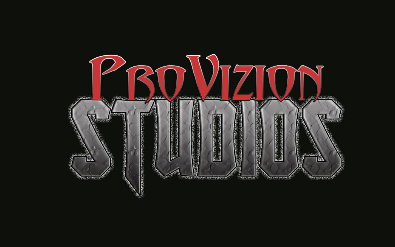 ProVizion Studios Desktop.jpg