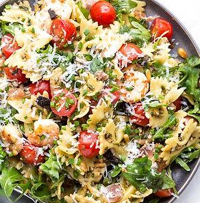 Black-Garlic-Pesto-Pasta-967.4.jpg
