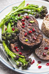 Aubergine-Steaks-7 (1).jpg