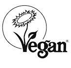 vegan%20logo_edited.png