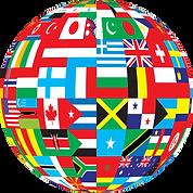 Bola del mundo - banderas.png