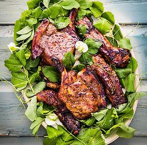Black-Garlic-Glaze-BBQ-Pork-6.jpg