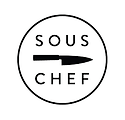 sous chef.png