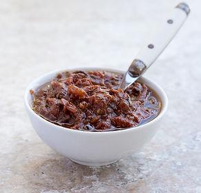 Tomato-and-Black-Garlic-Chutney-Text_edi