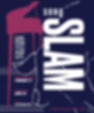 SongSlam Chicago logo.jpg