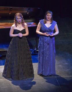 Opera Gala Concert