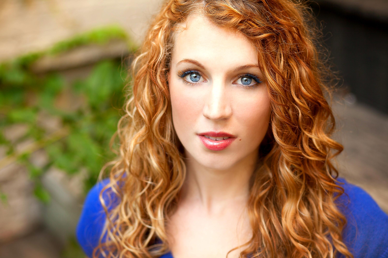 Sarah Thompson Johansen 1