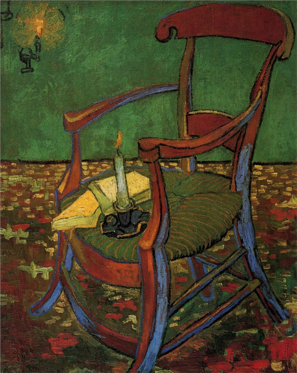 paul-gauguin-s-armchair-1888.jpg!HD.jpg