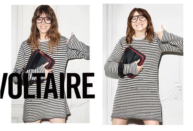 graphiste-freelance-aix-en-provence-marvelous-design-tendances-nathalie-croquet1
