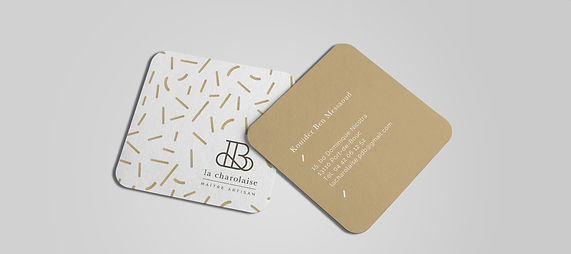 marvelous-design-graphiste-freelance-aix