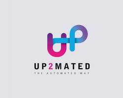 Up2Mated
