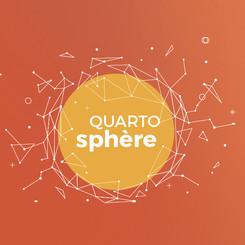 Quartosphère