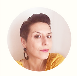graphiste-freelance-aix-en-provence-marv