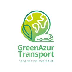 Green Azur Transport