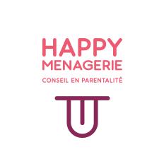 Happy Ménagerie