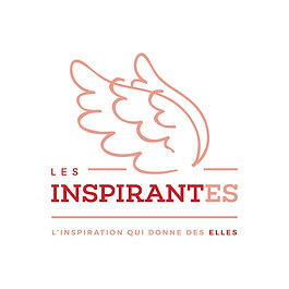 LesInspirantes-Logotype-BD20jpg.jpg