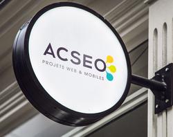 Agence Acseo