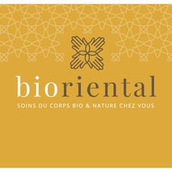 bioriental