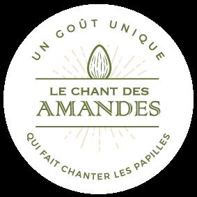 LeChantDesAmandes_Logotype.png