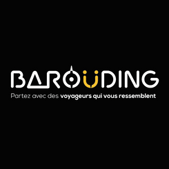 Barouding