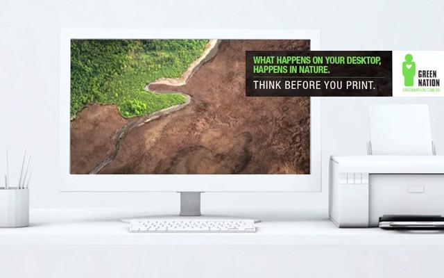 graphiste-freelance-aix-en-provence-marvelous-design-veille-deforested-desktop.j