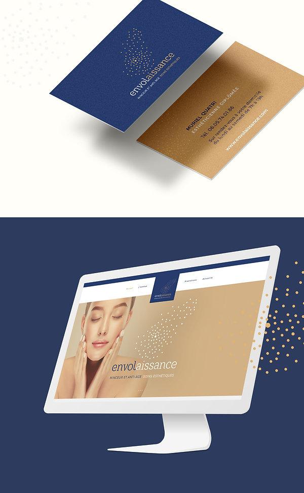 marvelous-design-graphiste-freelance-dir