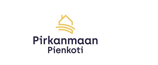 logo_2018_pienkoti222.png
