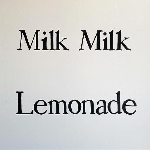 Milk Milk.jpeg