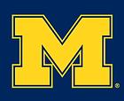 Michigan Block M.png