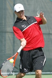 Andrew Sharnov