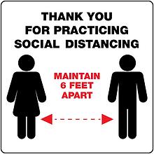 75x75-signs-social-v3.png