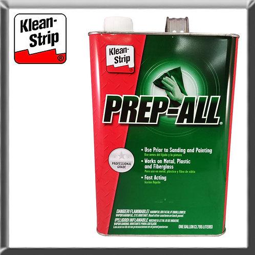 Klean-Strip Prep-All 1Gal