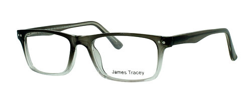 James Tracey JT6288 - Size 50 - 18 -140