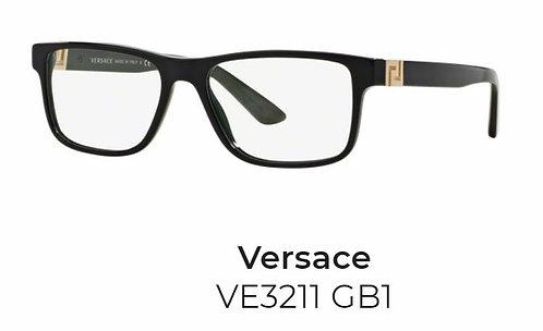 VE3211 - GB1 / 55-17-145