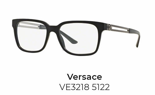 VE3218 - 5122 / 53-17-140