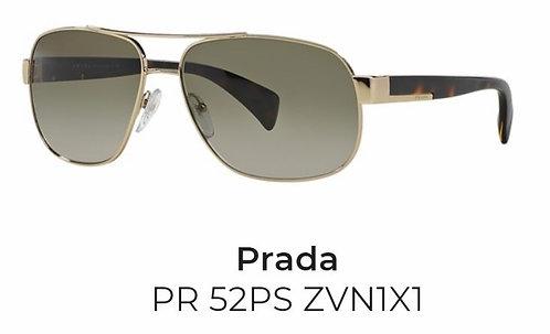 PR 52PS - ZVN1X1 / 61-15-140