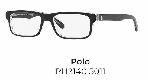 PH2140 - 5011 / 54-18-145
