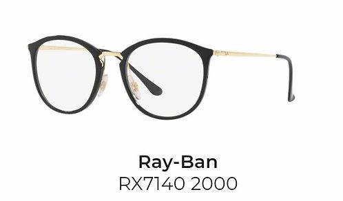 RX7140 - 2000 / 51-20-150