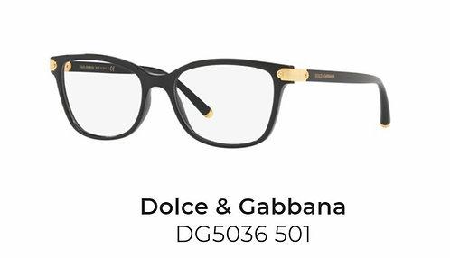 DG5036 - 501 / 53-17-140