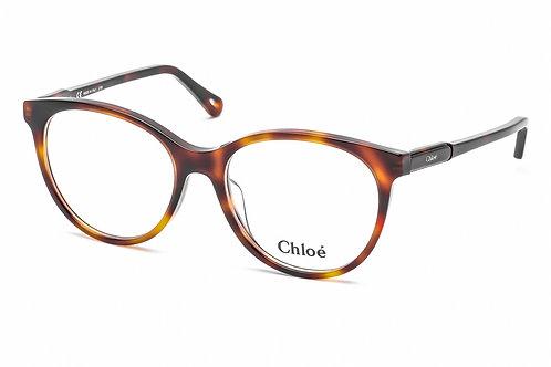 Chloé - CE2729 - 218