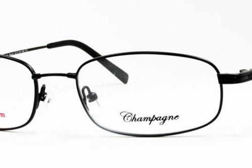 Champagne - TT8898 - Size 52 -19 -140