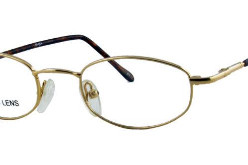 RF004 - Size 46 - 18 -140