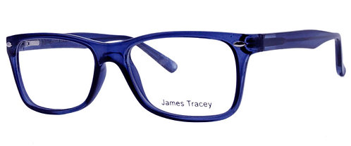 James Tracey JT6229 - Size 53 - 17 -140