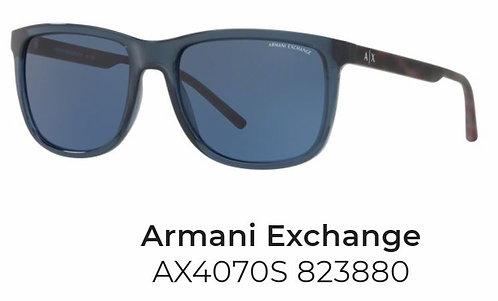 AX4070S - 823880 / 57-18-145