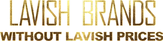 3D Gold Text Effect.png