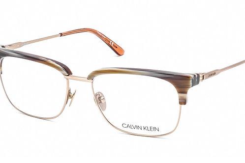 Calvin Klein - CK18124 - 247