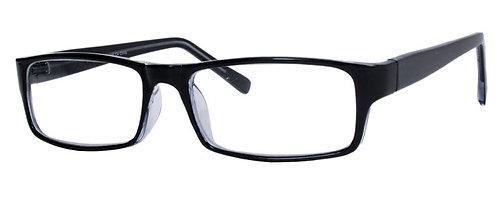 Fucci Plastic- AP0510B - Size 53 - 18 -135